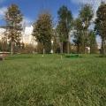 Parcul Palas Iasi - Foto 4 din 4