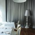 Restaurant & lounge Collage - Foto 3 din 10