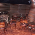 Restaurant & lounge Collage - Foto 5 din 10
