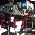 Restaurant & lounge Collage - Foto 7 din 10