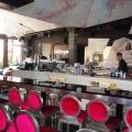 Restaurant & lounge Collage - Foto 8 din 10