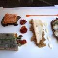 Restaurant & lounge Collage - Foto 9 din 10