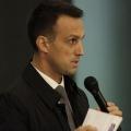 Seminarul Wall-Street de educatie bursiera - Foto 5 din 17