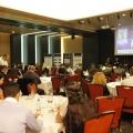 Seminarul Wall-Street de educatie bursiera - Foto 15 din 17