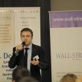 Seminarul Wall-Street de educatie bursiera - Foto 1 din 17