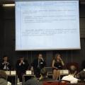 Seminarul Wall-Street de educatie bursiera - Foto 2 din 17