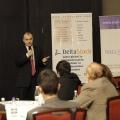 Seminarul Wall-Street de educatie bursiera - Foto 7 din 17