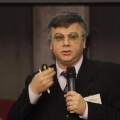 Seminarul Wall-Street.ro de educatie bursiera - Foto 11 din 17