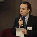 Seminarul Wall-Street.ro de educatie bursiera - Foto 14 din 17