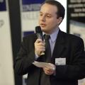 Seminarul Wall-Street.ro de educatie bursiera - Foto 15 din 17