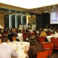 Seminarul Wall-Street.ro de educatie bursiera - Foto 16 din 17