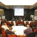 Seminarul Wall-Street.ro de educatie bursiera - Foto 3 din 17