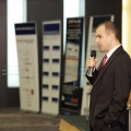 Seminarul Wall-Street.ro de educatie bursiera - Foto 7 din 17
