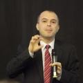 Seminarul Wall-Street.ro de educatie bursiera - Foto 9 din 17