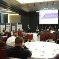 Seminarul Wall-Street.ro de educatie bursiera - Foto 13 din 17