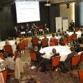 Seminarul Wall-Street.ro de educatie bursiera - Foto 17 din 17