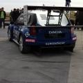 Dacia Duster No Limit - Foto 1 din 16