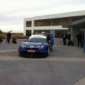 Dacia Duster No Limit - Foto 2 din 16