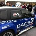 Dacia Duster No Limit - Foto 3 din 16