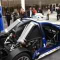 Dacia Duster No Limit - Foto 4 din 16