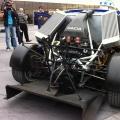 Dacia Duster No Limit - Foto 5 din 16