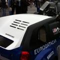 Dacia Duster No Limit - Foto 6 din 16