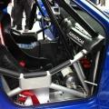 Dacia Duster No Limit - Foto 7 din 16