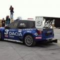 Dacia Duster No Limit - Foto 10 din 16