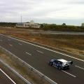 Dacia Duster No Limit - Foto 11 din 16