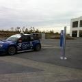 Dacia Duster No Limit - Foto 12 din 16
