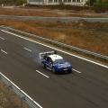 Dacia Duster No Limit - Foto 13 din 16