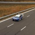 Dacia Duster No Limit - Foto 14 din 16