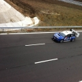Dacia Duster No Limit - Foto 15 din 16