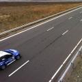 Dacia Duster No Limit - Foto 16 din 16