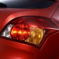 Kia Cee�d facelift - Foto 8 din 8