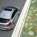 Kia Cee�d facelift - Foto 5 din 8