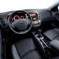 Kia Cee�d facelift - Foto 7 din 8