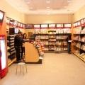 Oradea Shopping City - Foto 1 din 25