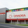Oradea Shopping City - Foto 24 din 25