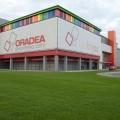 Oradea Shopping City - Foto 25 din 25