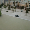 Targul imobiliar tiMOn - Foto 4 din 8