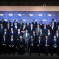 G20 - Foto 1 din 3