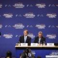 G20 - Foto 2 din 3