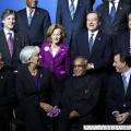 G20 - Foto 3 din 3