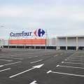Carrefour Colosseum - Foto 1 din 3
