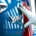 Toyota Yaris - Foto 9 din 16