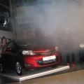 Toyota Yaris - Foto 15 din 16
