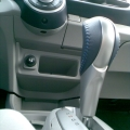 Honda Insight - Foto 18 din 25