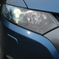 Honda Insight - Foto 5 din 25