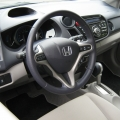 Honda Insight - Foto 16 din 25